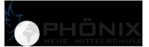 phnxnms-logo-300x95