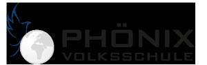 phnxvs-logo-300x95