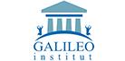 l_galileo
